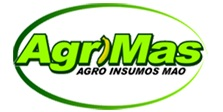 Agrimas